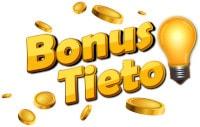 bonustieto.com